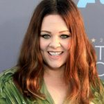 Melissa McCarthy Net Worth, Cars Collection, House & Family and Business