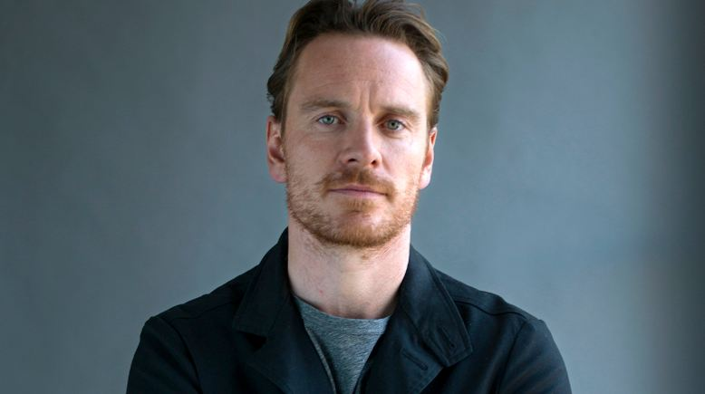Michael Fassbender Net Worth 2017-2018