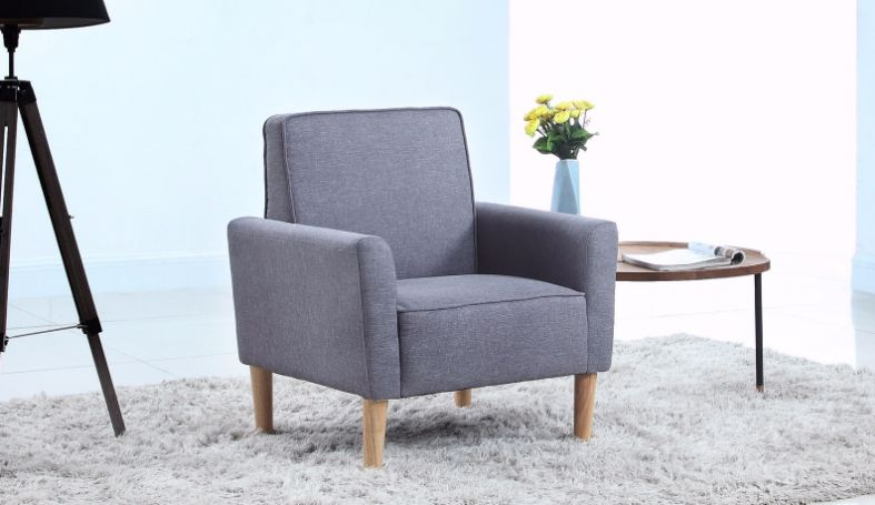 mid-century-modern-fabric-living-room-armchair