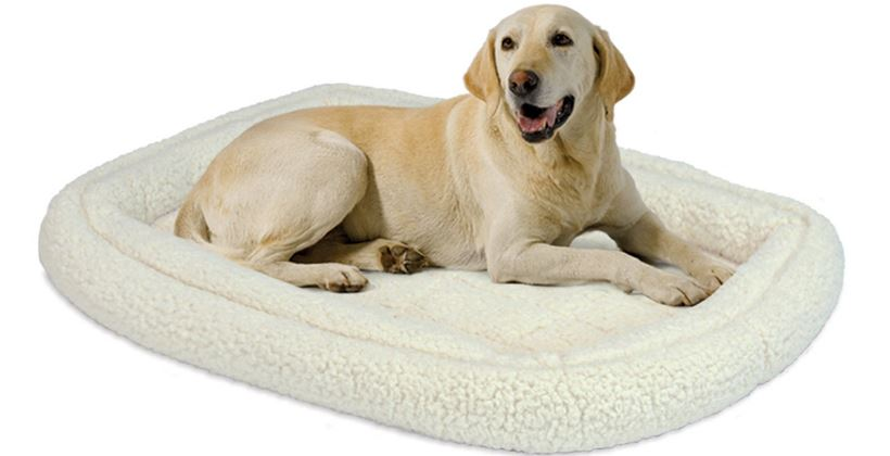 mid-west-deluxe-bolster-pet-bed-top-popular-selling-dog-beds-2019