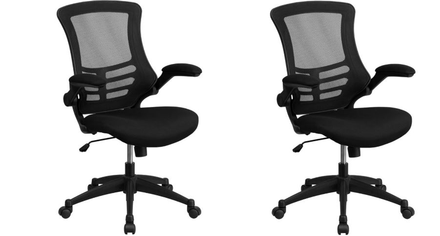 mid-back-mesh-chair-by-flash-furniture-top-popular-selling-ergonomic-chairs-2019