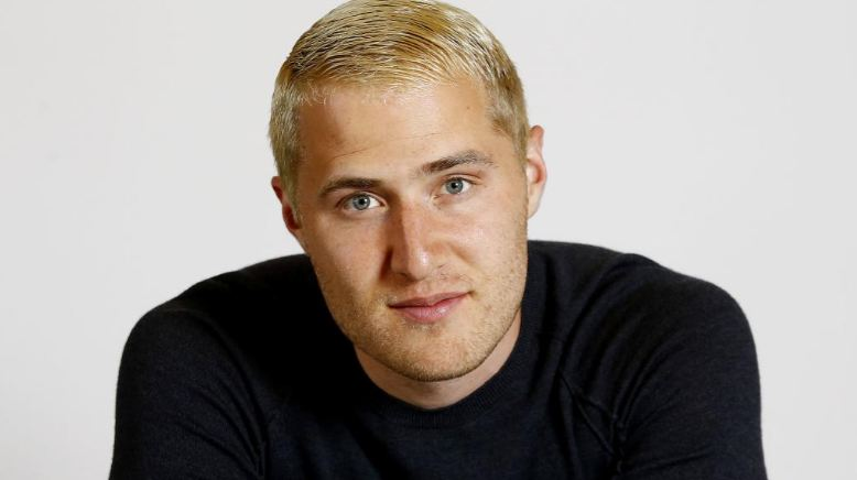 Mike Posner Net Worth 2017-2018