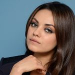 Mila Kunis Net Worth, Cars Collection, House & Family And Business