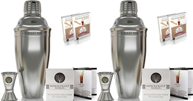 mixologist-world-premium-cocktail-shakers-set-with-double-jigger