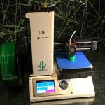 Top 10 Best Selling 3D Printers