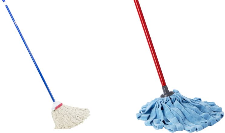 mops-top-famous-spanish-inventions-ever-2019
