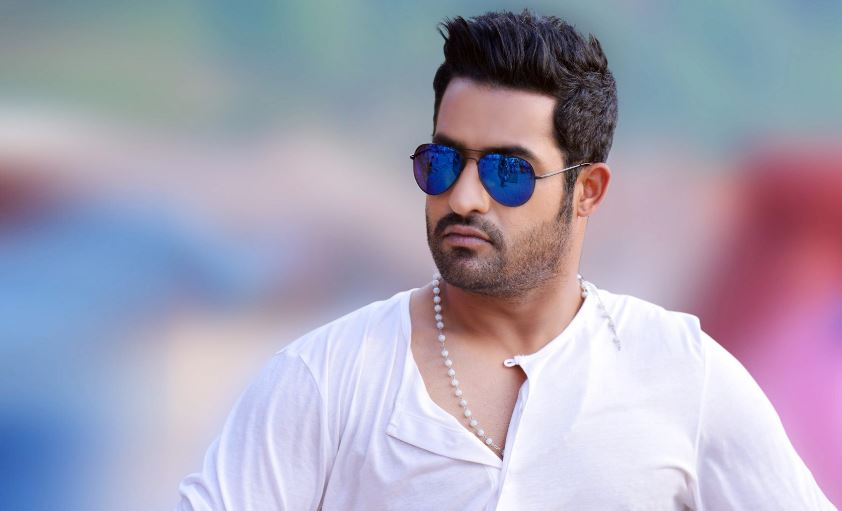 nt-rama-rao-jr-top-famous-handsome-south-indian-actors-2019