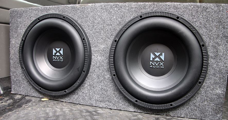 nvx-car-speakers-top-10-best-selling-car-speakers