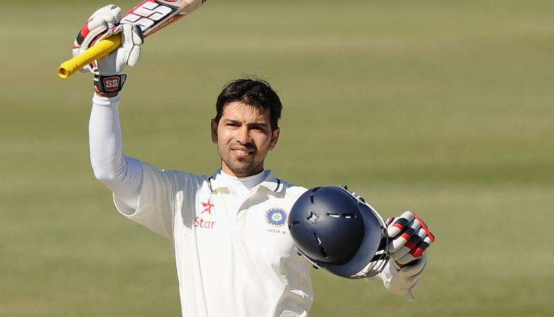 naman-ojha-top-famous-handsome-indian-cricketer-2018