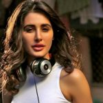 Nargis Fakhri Net Worth, Cars Collection, House & Family And Business