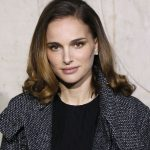 Natalie Portman Net Worth, Cars Collection, House & Family and Business