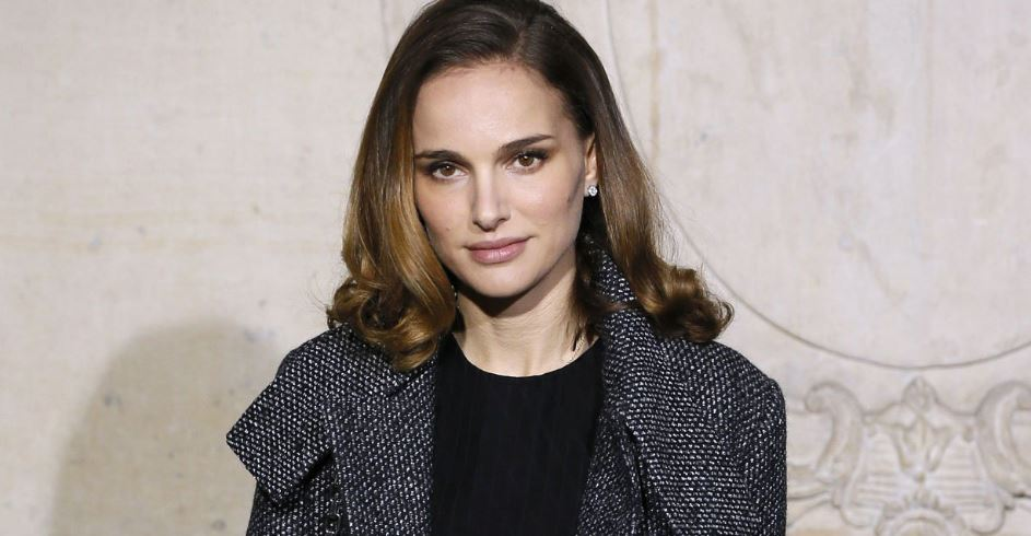 Natalie Portman Net Worth 2017-2018