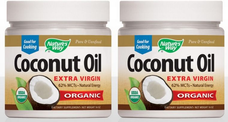 natures-way-extra-virgin-organic-coconut-oil-top-10-best-selling-coconut-oils