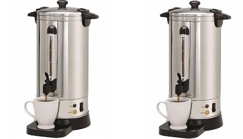 nesco-cu-50-stainless-steel-coffee-urn-top-most-popular-selling-coffee-urns-2018
