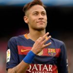 Neymar Net Worth, Cars Collection, House & Family and Business
