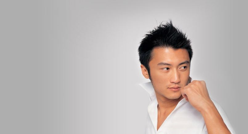 nicholas-tse-top-10-most-handsome-chinese-actors
