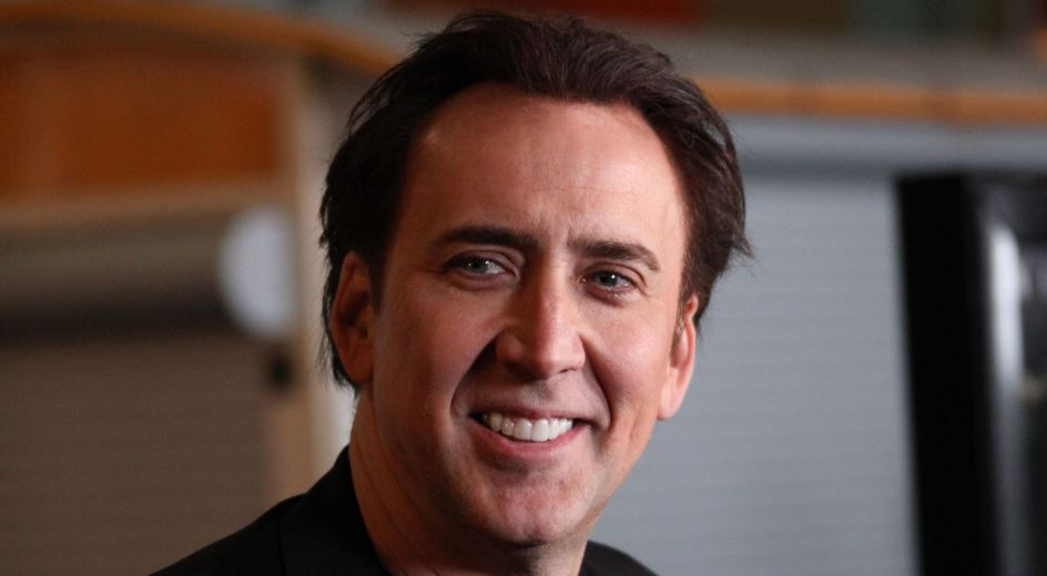 Nicolas Cage Net Worth 2017-2018