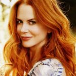 Nicole Kidman Net Worth, Cars Collection, House & Family And Business