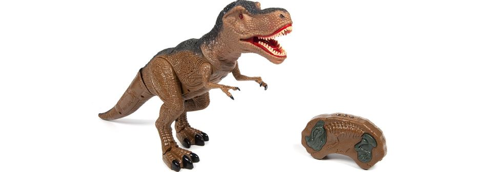night-lions-tech-tc-tyrannosaurus-rex-top-famous-worst-rc-products-ever-built-2019
