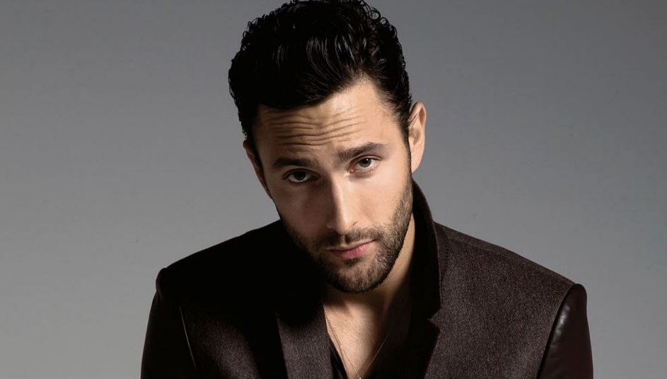 noah-mills-top-10-most-handsome-man-in-the-world-in