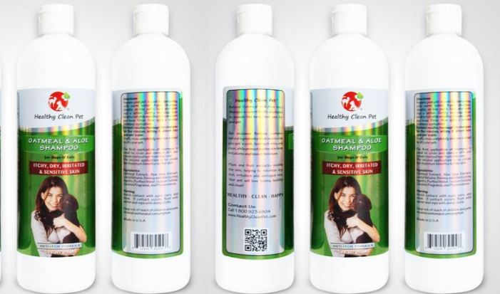 oatmeal-dog-shampoo-and-conditioner-by-healthy-clean-pet