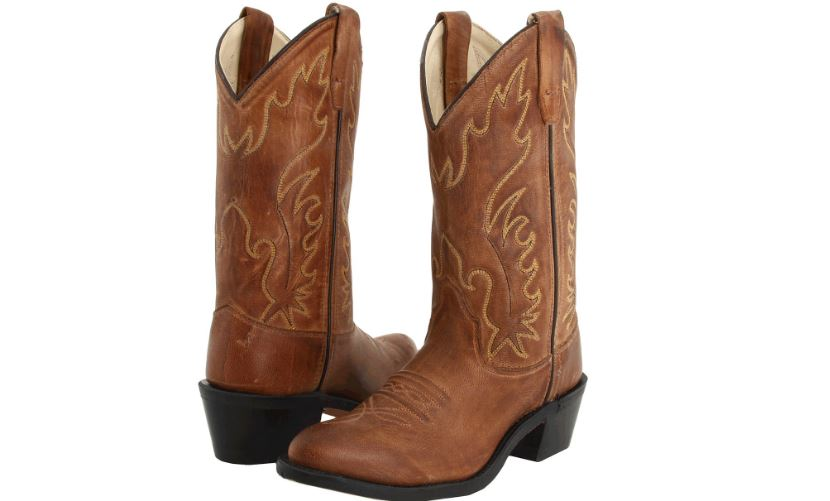 old-west-mens-leather-cowboy-boot
