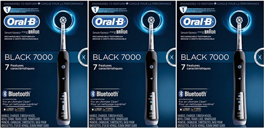oral-b-pro-black-electronic-power-rechargeable-battery-electric-toothbrush-7000-smartseries-with-bluetooth-connectivity-powered