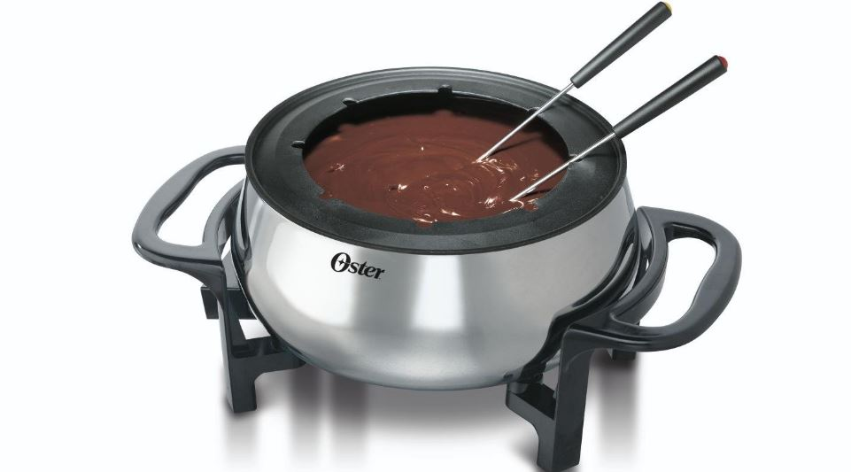 oster-fpstfn7710-3-1-2-quart-fondue-pot-top-famous-selling-electric-fondue-pots-2019