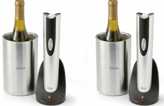 oster-rechargeable-and-cordless-wine-opener-with-chiller