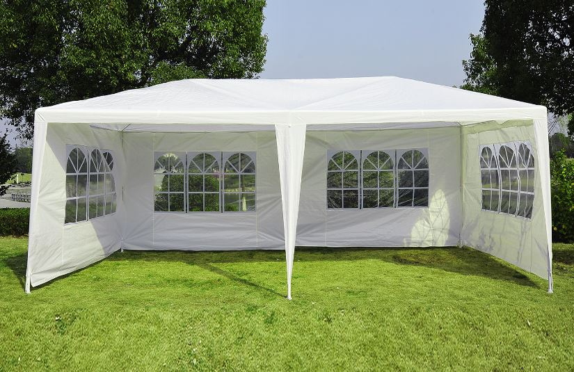 outsunny-party-tent