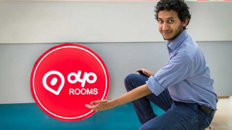 oyorooms-top-most-popular-startups-in-india-2018