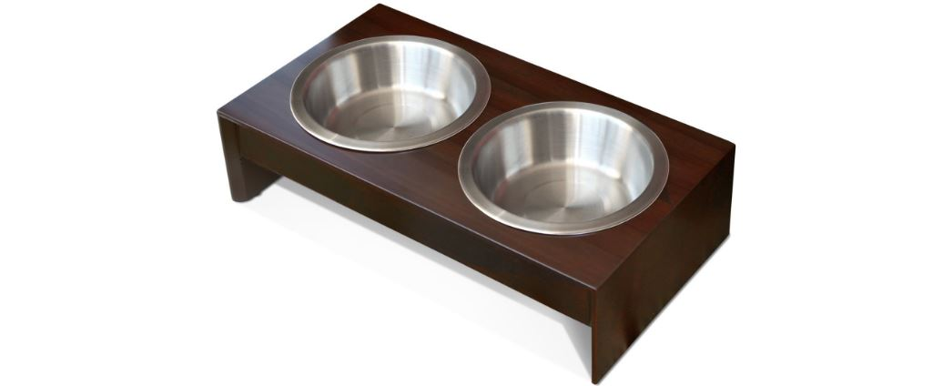 PETFUSION ELEVATED PET FEEDER WITH BOWLS Top Popular Selling Cat Bowls 2019