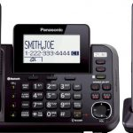 Top 10 Best Selling Cordless Phones
