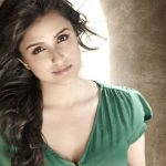 Parineeti Chopra Net Worth, Cars Collection, House & Family And Business