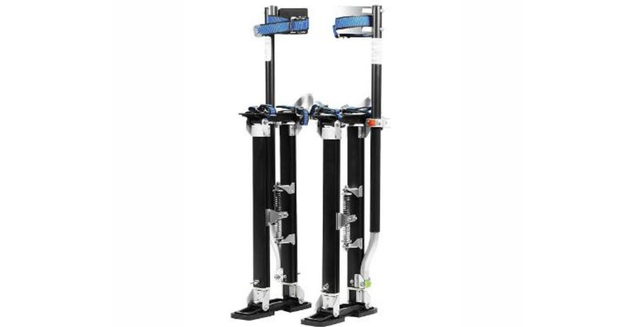 Pentagon tool Mag Pros Top Famous Selling Drywall Stilts 2019