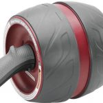 Top 10 Best Selling AB Wheels