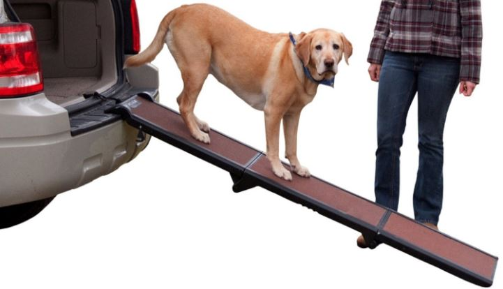 Pet Gear Travel Top Famous Selling Dog Ramps Stairs 2019