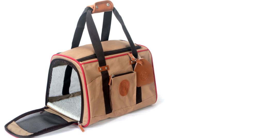 pet-obedience-airline-approved-cat-carrier-top-10-best-selling-cat-carriers
