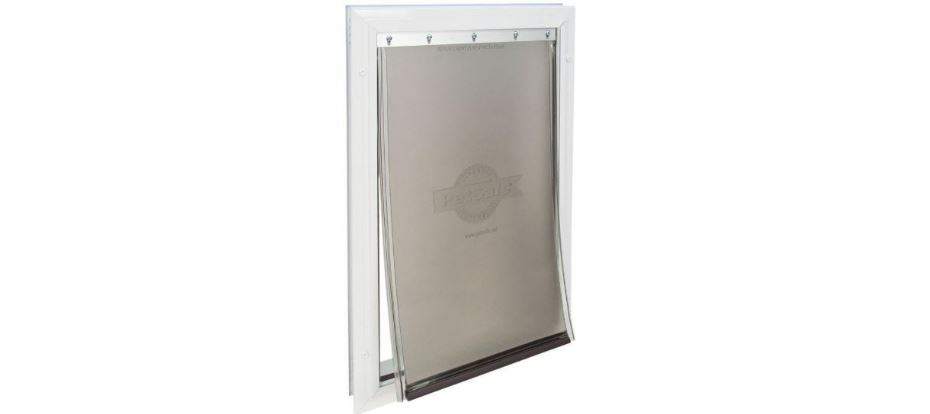 petsafe-freedom-aluminum-patio-panel-sliding-glass-pet-doorlarge-top-popular-selling-dog-doors-2019