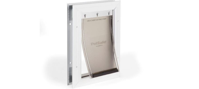 petsafe-freedom-door-premium-whitemedium-top-10-best-selling-dog-doors