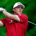 Phil Mickelson Net Worth, Cars Collection, House & Family and Business