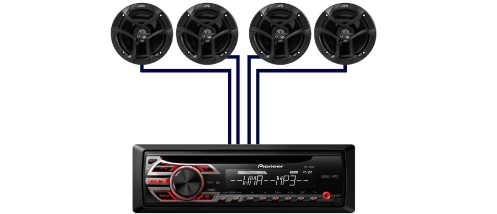 pioneer-deh-150mp-car-speakers