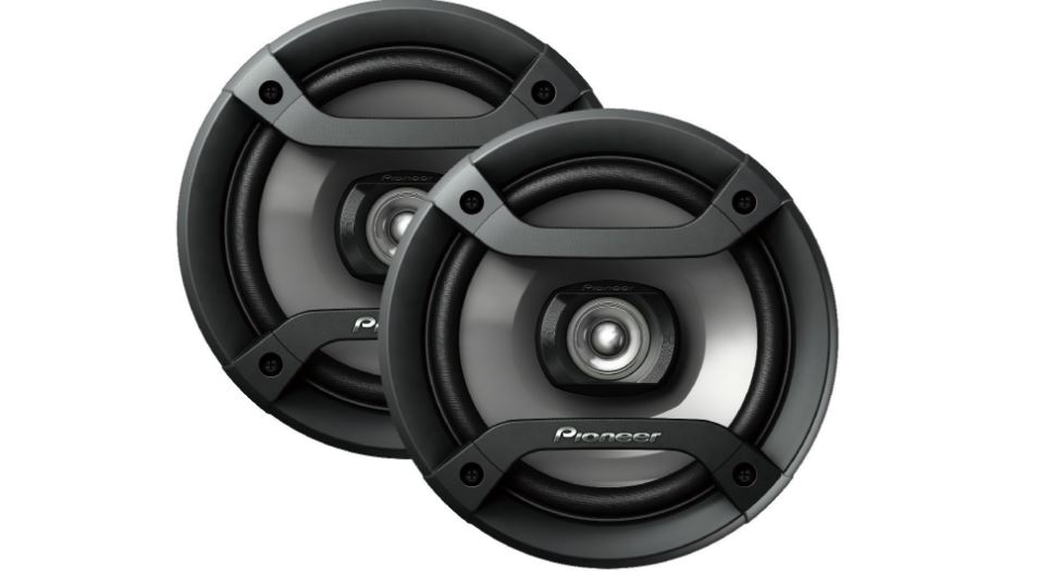 pioneer-ts-f1634r-car-speakers