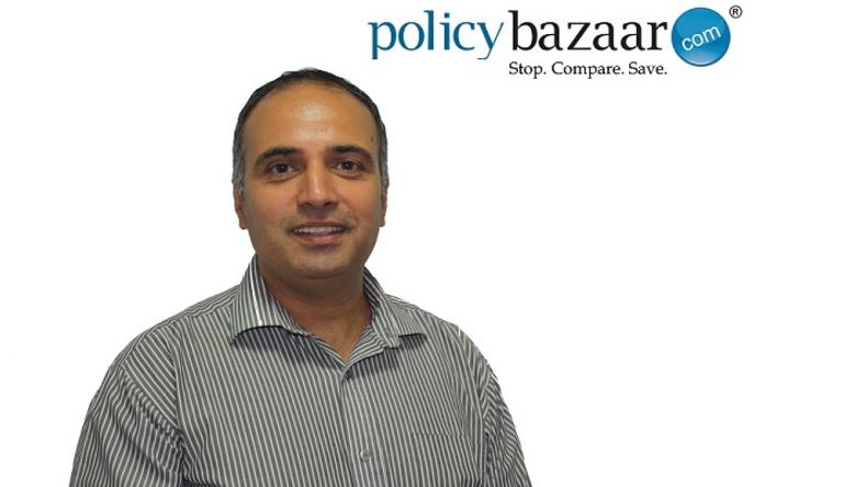 policybazaar-top-10-best-startups-in-india