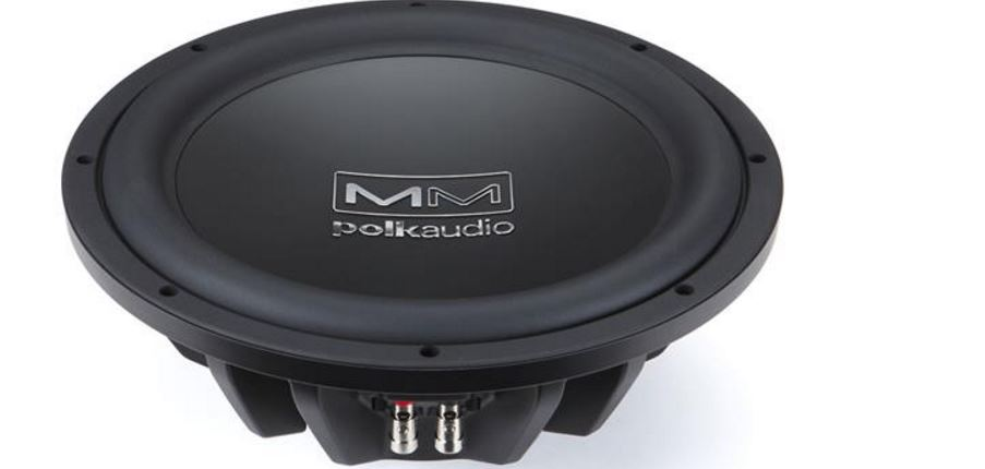 polka-audio-mm-series-subwoofers