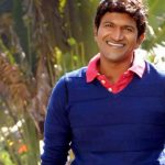Puneeth Rajkumar Net Worth, Cars Collection, House & Family and Business
