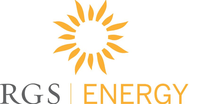 rgs-energy-top-famous-home-solar-system-companies-in-world-2019