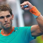 Rafael Nadal Net Worth, Cars Collection, House & Family and Business