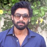 Rana Daggubati Net Worth, Cars Collection, House & Family and Business