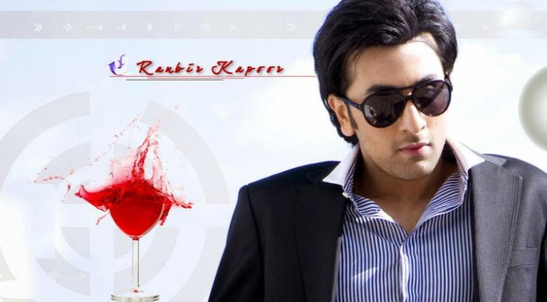 ranbir-kapoor-top-10-most-handsome-indian-man
